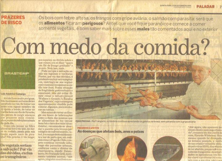 jornal_est_sp_materia_2005.jpg