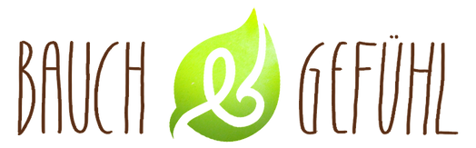 Logo_Bauchgefühl.png
