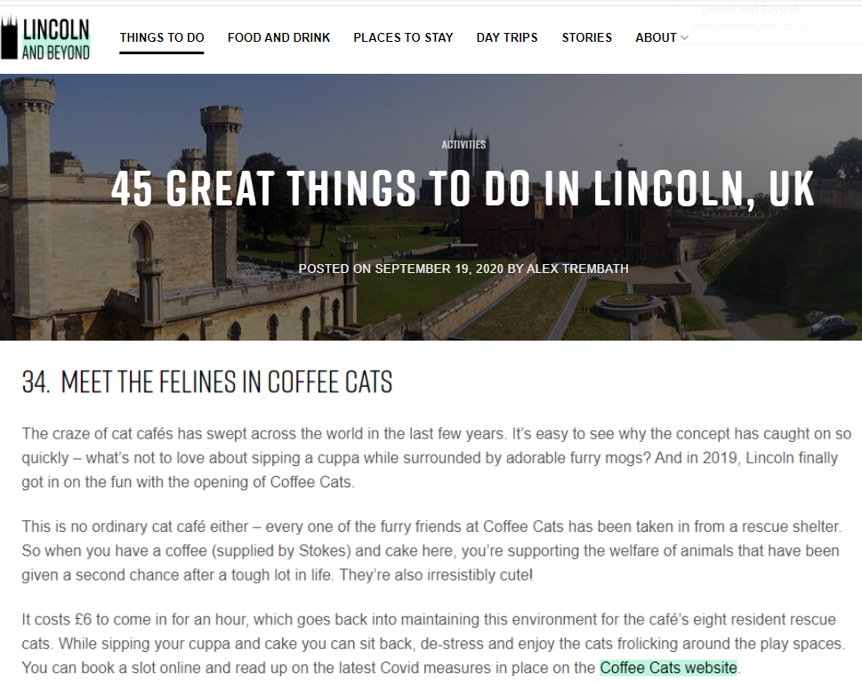 lincoln beyond.png