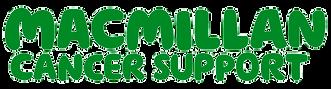 Macmillan_Logo_edited.png