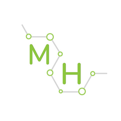 MH Logo Concept 1
