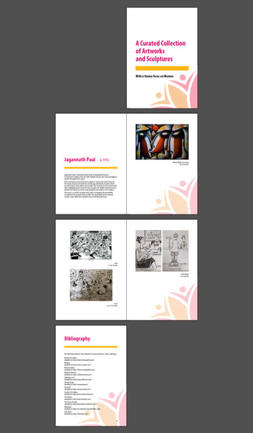 Jana - Art For HQ document