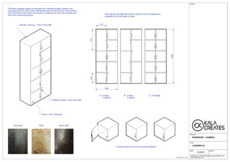 WorkShop Lockers V2.jpg