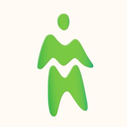 MH Logo Concept 2