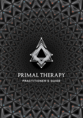 Primal Therapy Practioner Guide