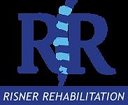 risner-rehabilitation-logo-blue-initials.png
