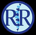 risner-rehabilitation-favicon_edited.png