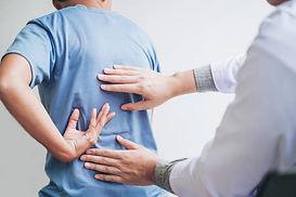 sciatica-osteopath-chiropractic.jpg
