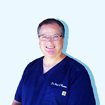 dr-paul-risner-chiropractor-headshot.jpg