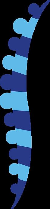 chiropractor-logo-spine-vector-graphic-blue