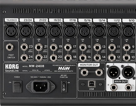 MW-2408_Back-pt1.jpg