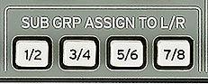 Sub-assign to LR.jpg