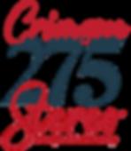 Crimson275_script.png