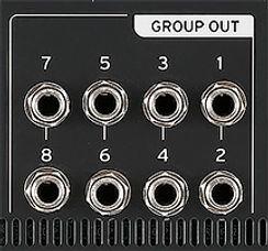 subgroups.jpg