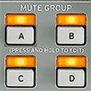 Mute_Group.jpg