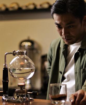 大里咖啡館,可艾比咖啡餐館,大里餐廳