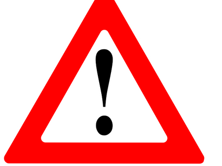 Merseburger Brücke ab Montag zeitweise gesperrt