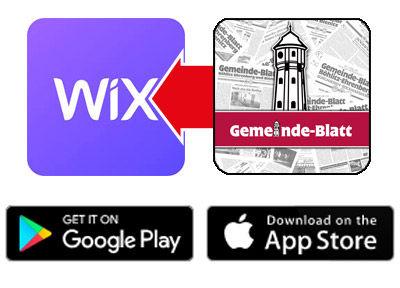 app-wix.jpg
