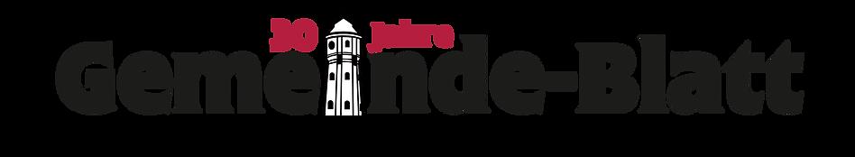 gemeinde-blatt-logo-30-jahre.png