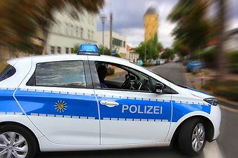 polizei-02a-kl.jpg