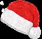 weihnachtsmuetze.png