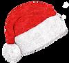 weihnachtsmuetze2.png