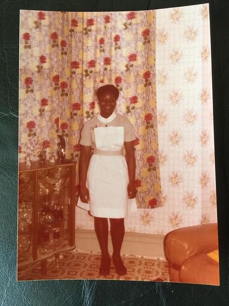 Esther 1975.jpg