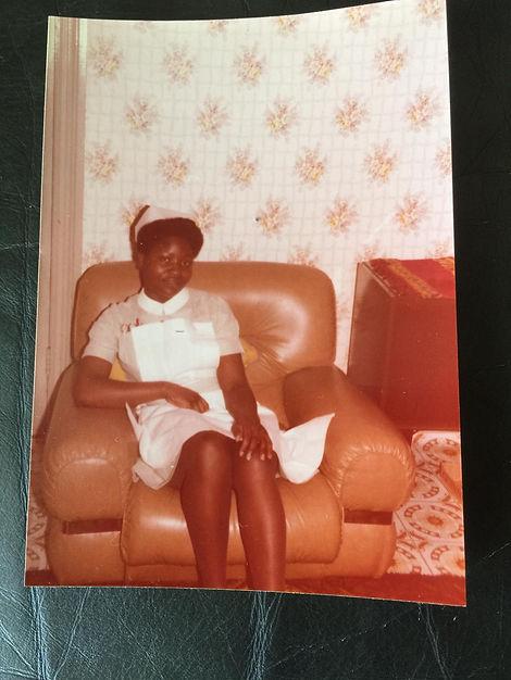 Esther 1975 2.jpg