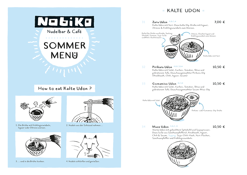 Nobiko_DINA4_Sommerkarte..2021_03_WEB.pn