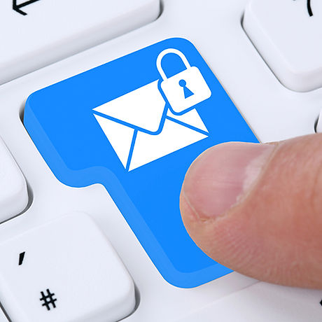 Email-Spam-Protection-02.jpg