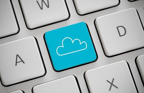 Cloud image.jpg