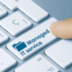 TekMyBiz-Tech-IT-Support-Images.jpg