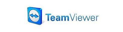 teamviewer icon.jpg