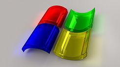 software-assistance.jpg