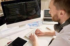 working-on-computer-technician.jpg