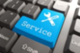 service button.jpg