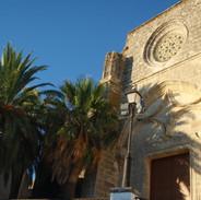 churchfront.jpg