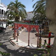 plazafiesta.jpg