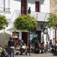 plazacafe.jpg