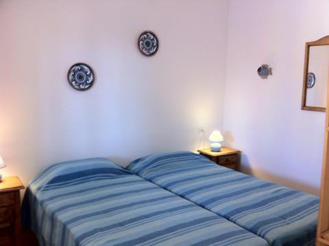 sylviabedroom3.jpg