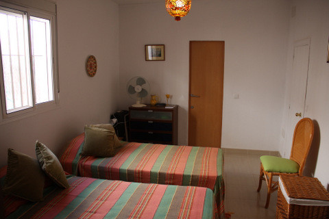 sylviabedroom2.jpg