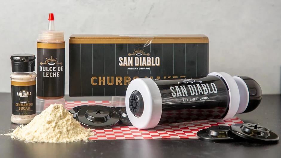 Churro Fiesta in a Box.png