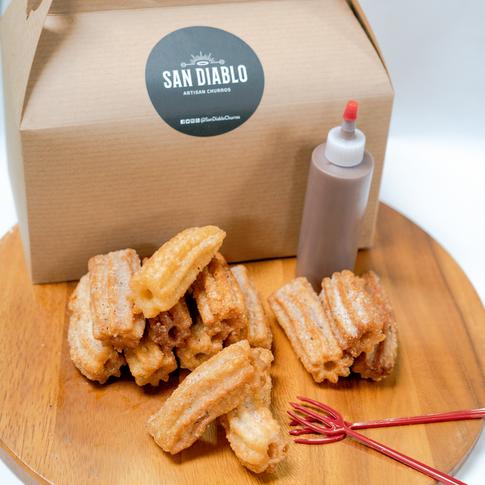 San Diablo Take&Bake box.png