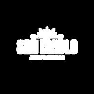 SanDiabloAC_Logo_Flat_White.png