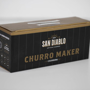 San Diablo Churros_-24.jpg