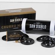 San Diablo Churros_-31.jpg