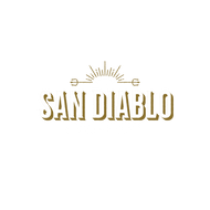 SanDiabloAC_Logo_3D_WhiteGold.png