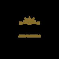 SanDiabloAC_Logo_Flat_BlackGold.png