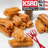 Radio /// Nov 2020