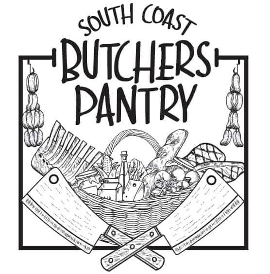South Coast Butchers Pantry. Looking for a Shoalhaven bookkeeper? Trey East Coast BBS
